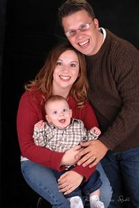 Neal & Katie II