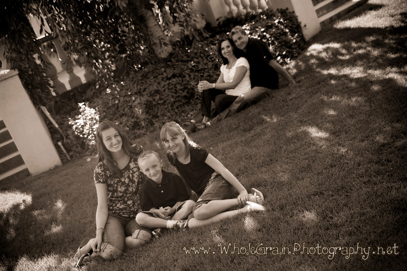 20090815_Peterson_6118
