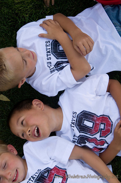 20090815_Peterson_6237
