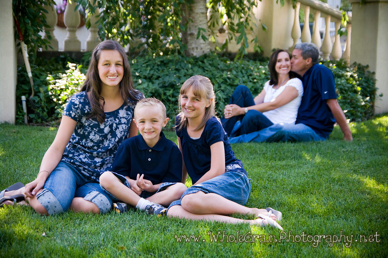 20090815_Peterson_6116