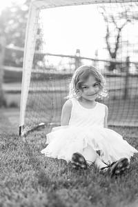 ©Betsy_Barron_PhotographyIMG_9453fBW