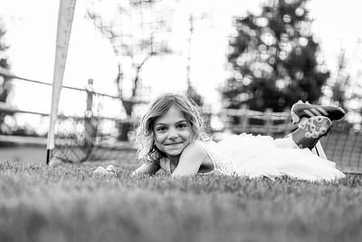 ©Betsy_Barron_PhotographyIMG_9435fBW