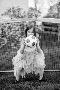 ©Betsy_Barron_PhotographyIMG_9373fBW