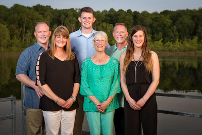 Sager Family 2018-0006