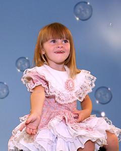 0076 Bubbles2