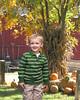 1966 8x10 pumpkins