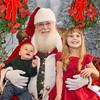 PB024139 Christmas V3SC21