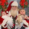 PB024641 Christmas V3SC21