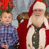 PB024444 Christmas V3SC21