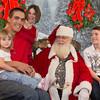 PB024371 Christmas V3SC21