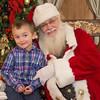PB024426 Christmas V3SC24