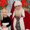 PB024614 Christmas V3SC21