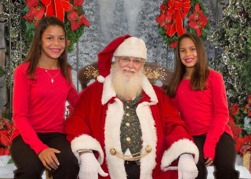 PB024479 Christmas V3SC21