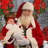 PB024635 Christmas V3SC21