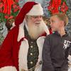PB024310 Christmas V3SC21