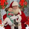 PB024242 Christmas V3SC21