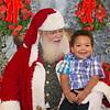 PB024203 Christmas V3SC21