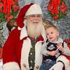 PB024357 Christmas V3SC21