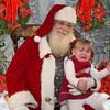 PB024695 Christmas V3SC21