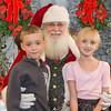 PB024318 Christmas V3SC21