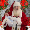 PB024157 Christmas V3SC21