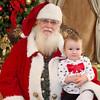 PB024332 Christmas V5SC24