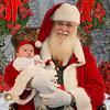 PB024632 Christmas V3SC21