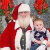 PB024354 Christmas V3SC21