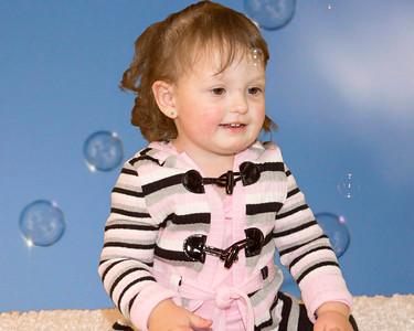 PA091333 Bubbles2