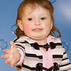 PA091324 Bubbles2