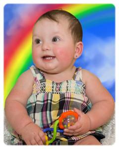 P9021386 Rainbow2 A