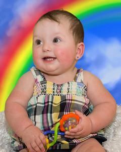 P9021386 Rainbow2