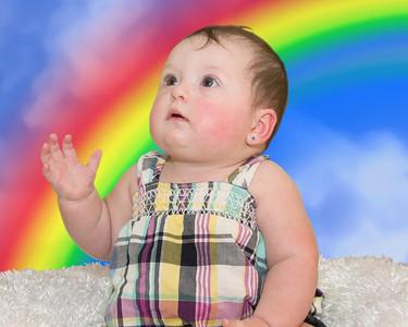 P9021367 Rainbow2