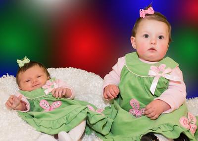 PB266248 Ornaments2 H