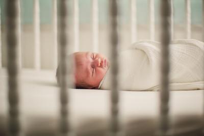 Sawyer Wilson Newborn 027