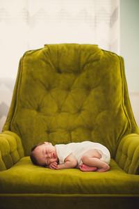Sawyer Wilson Newborn 011