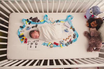 Sawyer Wilson Newborn 039