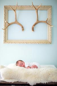 Sawyer Wilson Newborn 003