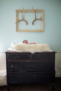 Sawyer Wilson Newborn 004