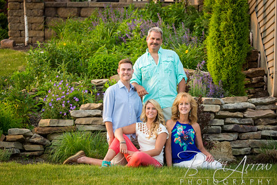 Sellers Family 2015-0129