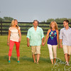 Sellers Family 2015-0090