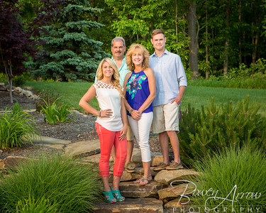 Sellers Family 2015-0007