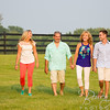Sellers Family 2015-0089