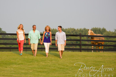 Sellers Family 2015-0068
