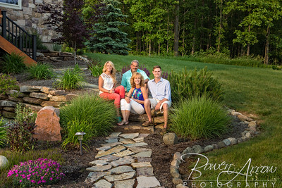 Sellers Family 2015-0015