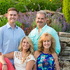 Sellers Family 2015-0137