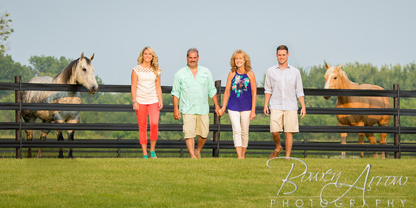 Sellers Family 2015-0059-2