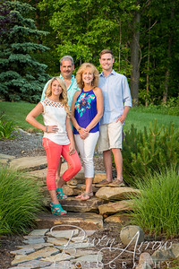 Sellers Family 2015-0010