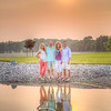 Sellers Family 2015-0161HDR