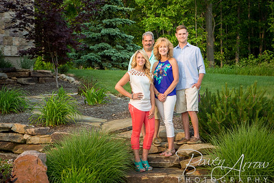 Sellers Family 2015-0006
